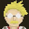 HickleStine's avatar