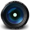 Hickory2211's avatar