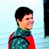 hicpic's avatar