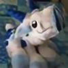 Hicsoshuks's avatar
