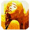 Hidako's avatar