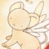 HidamariNoAya's avatar