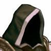HidanFL's avatar