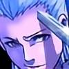 hidanftw's avatar