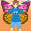 HidanKitten32's avatar