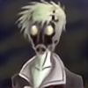 HidanNoYugakure's avatar