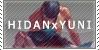 HidanYuni's avatar