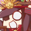 HidariMigiko's avatar