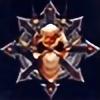hidasama's avatar