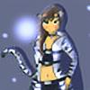 HidataKyomi's avatar
