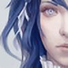 Hidatsenka's avatar