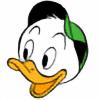 Hidde99's avatar