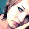 hidden-adrenaline's avatar