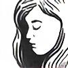 hidden-by-art's avatar