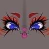 hidden-dusk's avatar