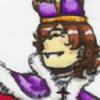 Hidden-Falls-Girl's avatar