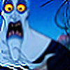 hidden-ferret's avatar