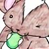 hidden-kitten's avatar