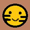 Hidden-Member-Ruise's avatar