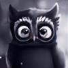 Hidden-Rainbows's avatar