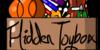 HIDDEN-TOYBOX