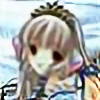 Hidden-Wings's avatar