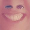 Hidden7Soul's avatar