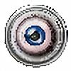 hidden92's avatar