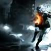 HiddenBlades131's avatar