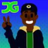 HiddenCrisis's avatar