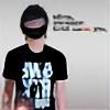HiddenCry07's avatar