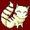 hiddendelights's avatar