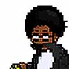 HiddenDemon909's avatar