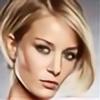 HiddenEmotionals's avatar