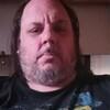 hiddenghost17's avatar