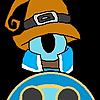 HiddenHelco's avatar