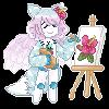 HiddenHibiscus's avatar