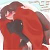 HiddenHunters's avatar
