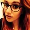 hiddenintheredwoods's avatar