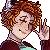 HiddenJEM's avatar