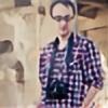 hiddenlucas's avatar