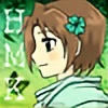 HiddenMangaKa's avatar