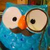 HiddenPumpkin's avatar