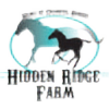 HiddenRidgeFarm's avatar