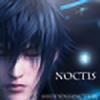 HiddenSanctum's avatar