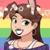 HiddenSecreter's avatar