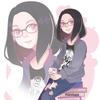 HiddenSeong's avatar