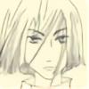 HiddenShrine's avatar