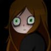 HiddenSiren's avatar