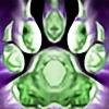 HiddenStrength's avatar